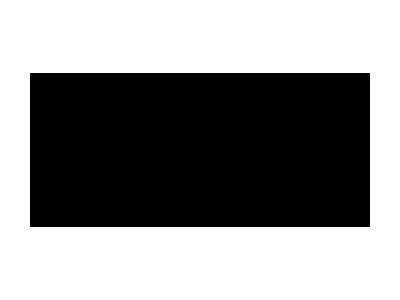 Large Dozer