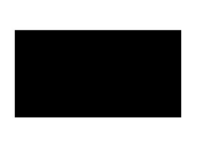 Caterpillar Pneumatic Roller
