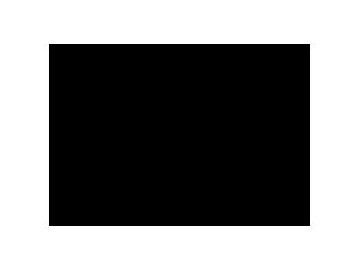 Caterpillar Tandem Vibratory Roller