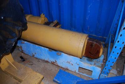 Caterpillar 4T-5931 Cylinder Group