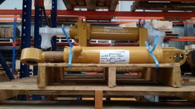 Caterpillar 378-6610 Cylinder Group