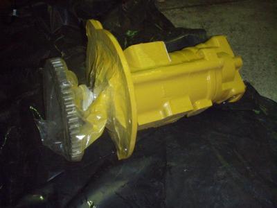 Caterpillar 8E-3882 Pump Group