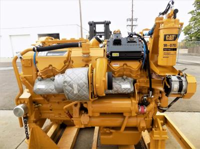 Caterpillar D10T Dozer | Specifications, Components and