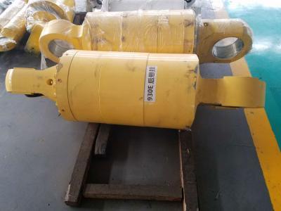 Komatsu EK3218 Rear Suspension Cylinder