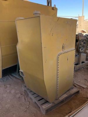 Caterpillar 267-5593 Tank