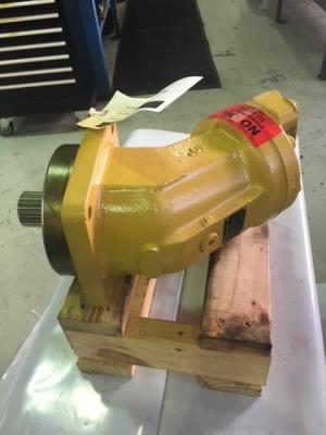 Caterpillar 1461464 Motor Group