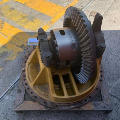 Caterpillar 266-2091 Differential