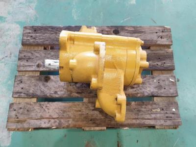 Caterpillar 161-7340 Pump Group