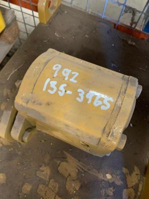 Caterpillar 136-3965 Pump Group