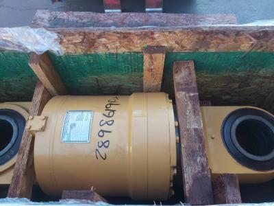Caterpillar 289-8619 Rear Suspension Cylinder
