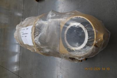 Caterpillar 289-8620 Rear Suspension Cylinder