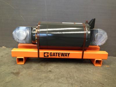 Komatsu 561-50-82001 Rear Suspension Cylinder