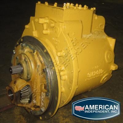 Caterpillar 7G4245 Transmission
