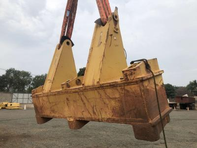 Caterpillar 130-6458 Implements