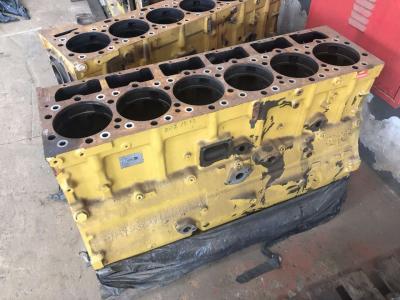 Caterpillar 41Z04730 Engine Block