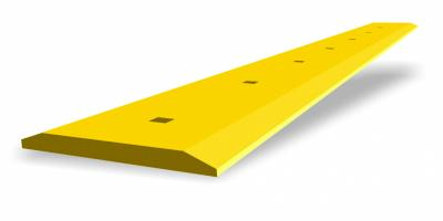 Fortus 8E4567/25 Blade