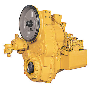 China Hydraulic pump parts for motor grader cat12g 14g 16g 299141 additionally Caterpillar Radio Wiring Harness in addition Used Caterpillar Engine Parts For Sale together with News moreover 121774469288. on caterpillar motor grader parts