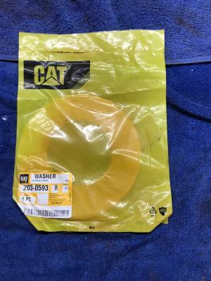 Caterpillar 203-0593 Washer