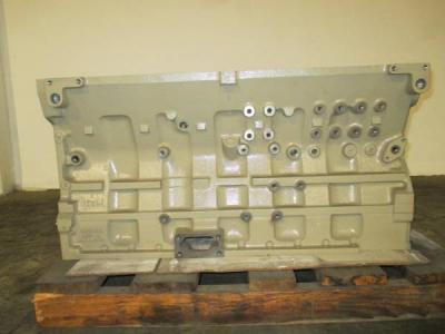 Cummins M11 Engine Part