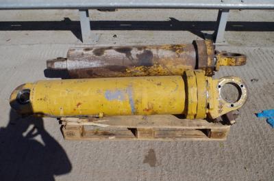 Caterpillar 8J-8924 Hoist Cylinder