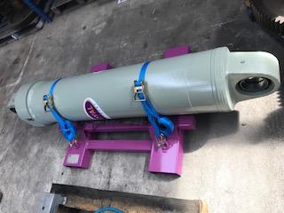 Terex 80052 Hoist Cylinder