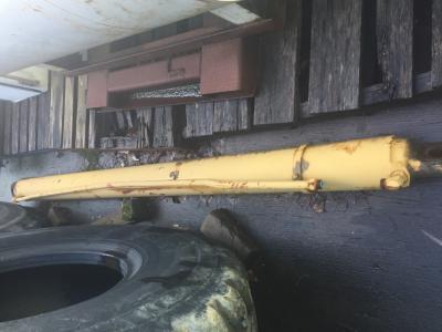 Caterpillar 7U-3849 Hoist Cylinder