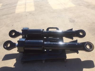 Caterpillar 517-3766 Blade Tilt Cylinder