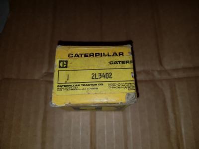 Caterpillar 2L3402 Switch Assy.