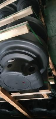 2019 Hitachi 4317447 Roller