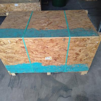 Caterpillar 3489904 Engine Block