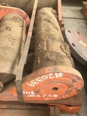 Hitachi 8068995 Cylinder