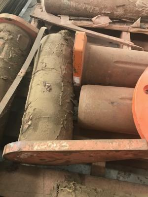 Hitachi 8068972 Bucket Cylinder