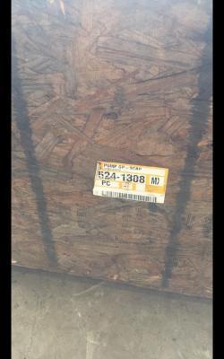 Caterpillar 5241308 Pump