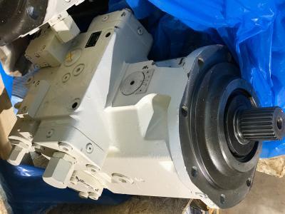 Terex 3730679 Pump