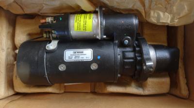 Caterpillar 10R-0400 Cat Reman Starter Motor Starter Motor