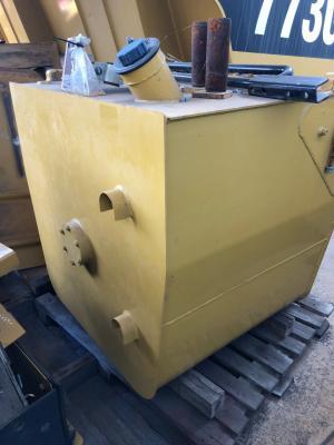 Caterpillar 331-8418 Tank