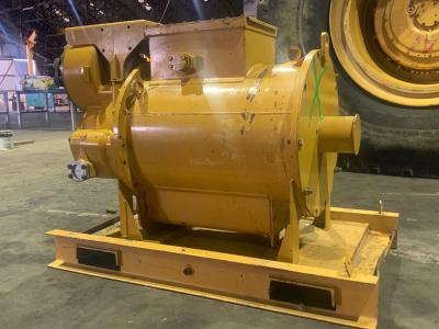 Caterpillar 279-2520 Transmission