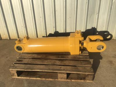 Caterpillar 154-6907 Ripper Lift Cylinder