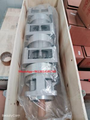 2021 Komatsu 705-58-47000 Pump